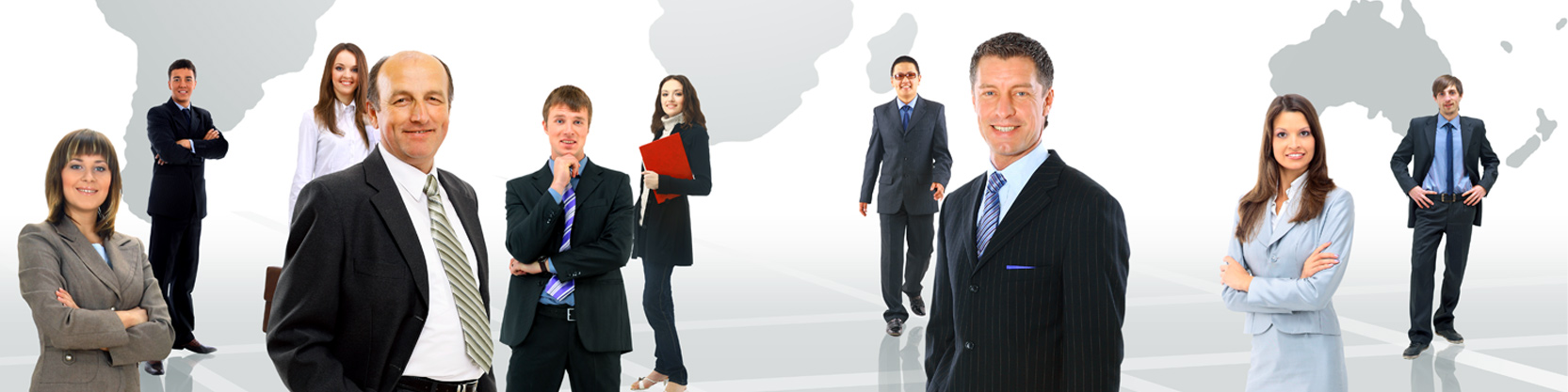 Business-Travel-Manager-Banner-home