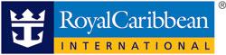 RCCL_logo