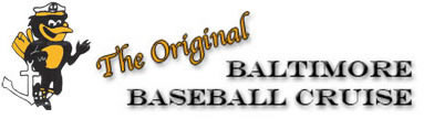 baseballcruise