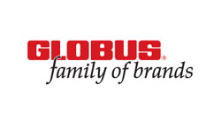 globusfamily_logo