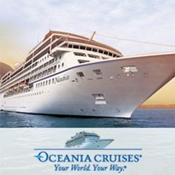 scroller-oceania-cruises