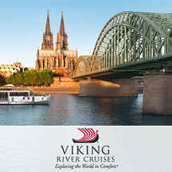 scroller-viking-river-cruises