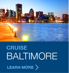 top-btn-baltimore-cruise1