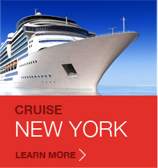 Cruises From Baltimore Cruises Out Of Baltimore Baltimore MD - Cruise out of baltimore