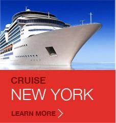 top-btn-newyork-cruise1