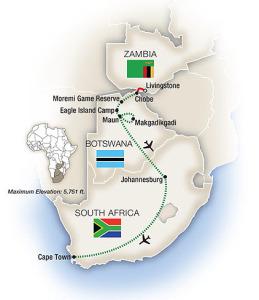 zambia-tour