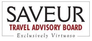 saveur-logo-small