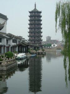 Hoi An in Vietnam, Vietnam Travel Advisors