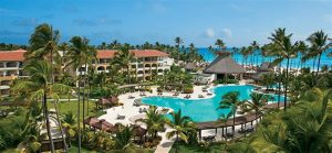 Luxury Tropical Hotels